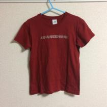 アルマーニ スーパー コピー スーパー コピー Tシャツ-1