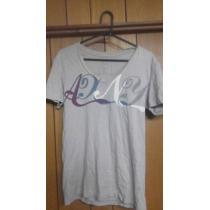 アルマーニ コピー スーパー コピーエクスチェンジ tシャツ-1