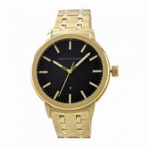 アルマーニ コピー スーパーコピーエクスチェンジ スーパーコピー マドックス メンズ 腕時計 AX1456-1