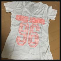 【UNDEA ARMOUR スーパーコピー】XL・Tシャツ新品/MC‐702-1