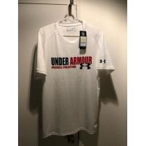 アンダーアーマー コピー Tシャツ サイズ M-1