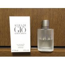 ジョルジオ・アルマーニ スーパーコピー コピー香水ACQUA DI GIOアクアディジオ30ml-1
