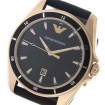 エンポリオアルマーニ スーパー コピー  クオーツ メンズ 腕時計 AR11101-1