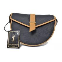 ■YSL■NEW shoulder bag-1