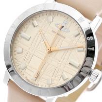 ヴィヴィアンウエストウッド スーパー コピー  腕時計 レディース VV152LPKPK-1
