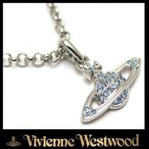 Vivienne Westwood  ヴィヴィアン ペンダントネックレスA12-1