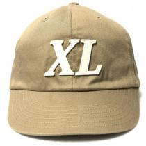XLarge  エクストララージ スーパーコピー BBキャップ 新品-1