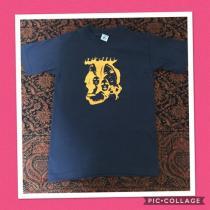 ★X'elle/Tシャツ★-1
