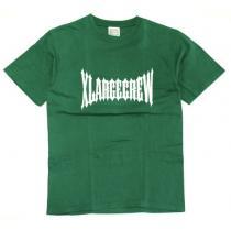 XLarge スーパー コピー エクストララージ コピー Tシャツ インデペンデント-1