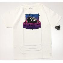 XLarge コピー Tシャツ 新品 定番ロゴ ヒッピー調 購入特典付き M-1