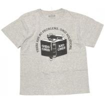 XLarge スーパー コピー エクストララージ コピー 20周年記念 Tシャツ M-1