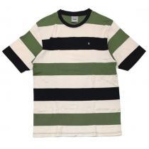 XLarge コピー エクストララージ コピー Tシャツ M  パロディ-1