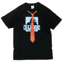 XLarge スーパー コピー エクストララージ スーパー コピー ネクタイ ロゴTシャツ 限定-1