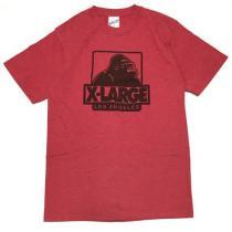 XLarge コピー エクストララージ  ロゴTシャツ M 美品-1