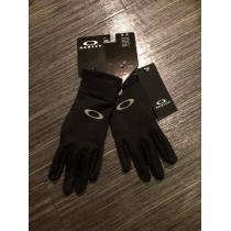 Oakley コピー 手袋 サイズL-1