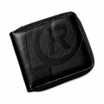 ★送料無料★将棋セット&XLarge スーパー コピーレザー財布◆新品未使用-1