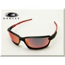 ☆オークリー コピー カーボンシフト 9302-04 偏光レンズサングラス-1