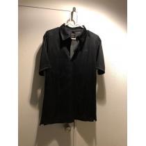 Oakley  ポロシャツ サイズ M-1