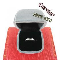 Cartier スーパー コピー カルティエ コピー リング-1