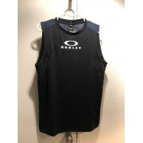Oakley スーパー コピー トレーニングシャツ サイズ M-1