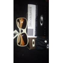 激レア偽物オークリー スーパー コピー Oakley コピー オイル リングサングラス未使用-1