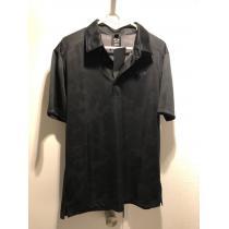 Oakley コピー ポロシャツ サイズL-1