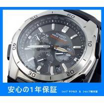 新品 ■カシオ コピー 電波ソーラー 腕時計 WVQ-M410-1AJF ★即買い-1