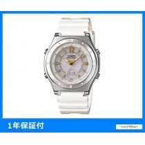 新品■カシオ コピー電波ソーラー レディース腕時計 LWA-M142-7AJFコピー-1