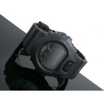 カシオ コピーの腕時計【DW6900MS-1】-1