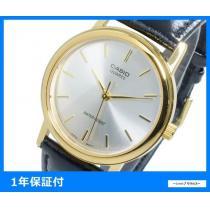 新品 即買い■カシオ コピー メンズ 腕時計 MTP-1095Q-7A シルバー-1