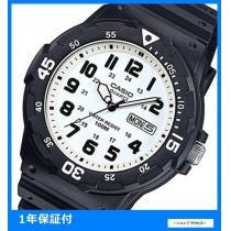 新品 即買い■カシオ スーパーコピー メンズ 腕時計 MRW-200H-7B-1