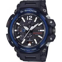 カシオ コピー G-SHOCK GPSハイブリッド電波ソーラー GPW-2000-1A2JF-1