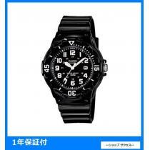 新品即買■カシオ スーパー コピー ダイバールック レディース 腕時計 LRW200H-1B-1