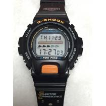 DW-6600B FOX FIRE