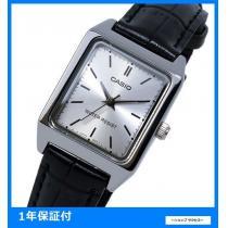 新品 即買い■カシオ スーパー コピー レディース 腕時計 LTP-V007L-7E1-1