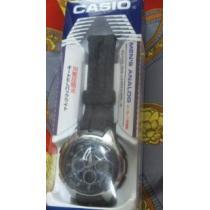 カシオ スーパー コピーGショックみたい腕時計反転液晶デジタル+アナログ針ELバックライト-1