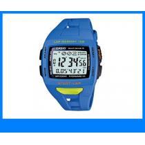 新品即買い■カシオ スーパーコピー 電波ソーラー 腕時計 STW-1000-2JF 国内コピー-1