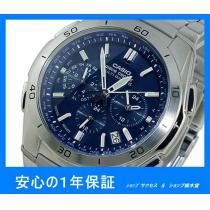 新品 即買い■カシオ スーパーコピー 電波 ソーラー腕時計 WVQ-M410DE-2A2JF★-1
