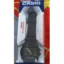 定5900円+税CASIO 腕時計G-SHOCKみたいアナログ未使用-1