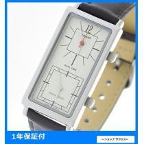 新品 即買い■ チープ・カシオ コピー 腕時計 LTP-E151L-5B-1