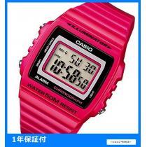 新品 即買い■カシオ コピー デジタル メンズ 腕時計 W-215H-4A-1