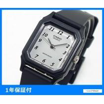 新品 即買い■カシオ スーパーコピー 腕時計 レディース LQ142-7B-1