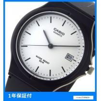 新品 即買い■カシオ スーパーコピー スタンダード 腕時計 MW-59-7EV-1