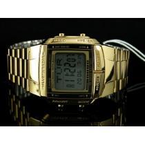 カシオ スーパーコピーの腕時計【DB360G-9A】-1