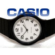 【980円~】CASIO スーパーコピー【チプカシ】ユニセックス 男女OK 腕時計-1
