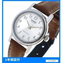 新品 即買い■カシオ コピー レディース 腕時計 LTP-1095E-7B-1