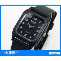 新品 即買い■カシオ コピー 腕時計 レディース LQ142-1B-1