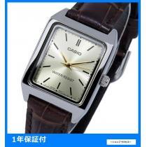 新品 即買い■カシオ コピー レディース 腕時計 LTP-V007L-9E-1