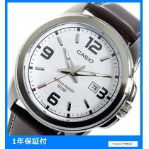 新品 即買い■カシオ スーパー コピー メンズ 腕時計 MTP-1314L-7A-1