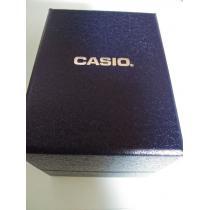 CASIO スーパーコピー カシオ コピー 腕時計の箱-1